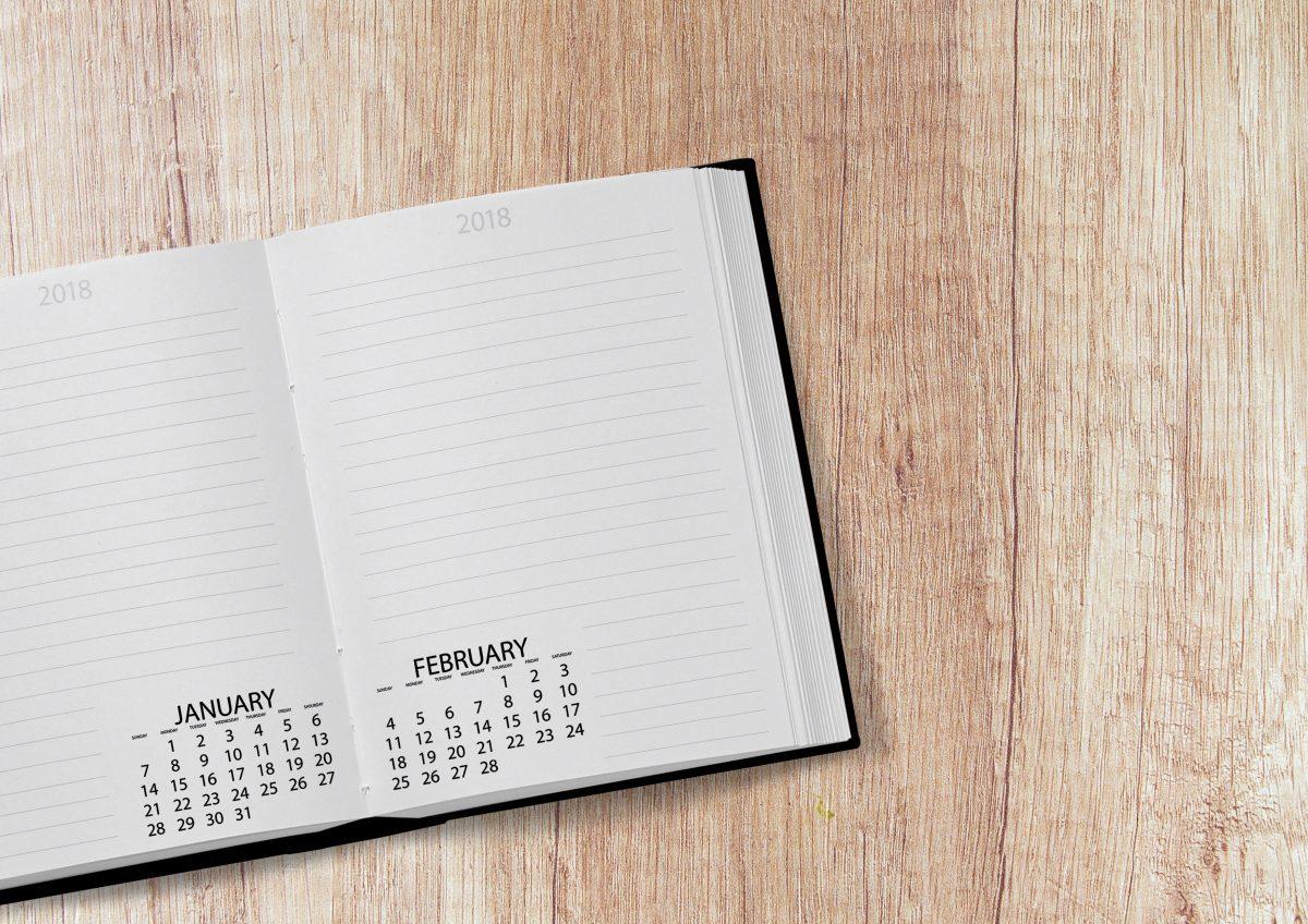 Gedanken zum Thema Prokrastination